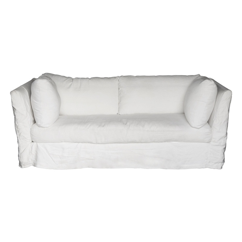 Kaplan Couches