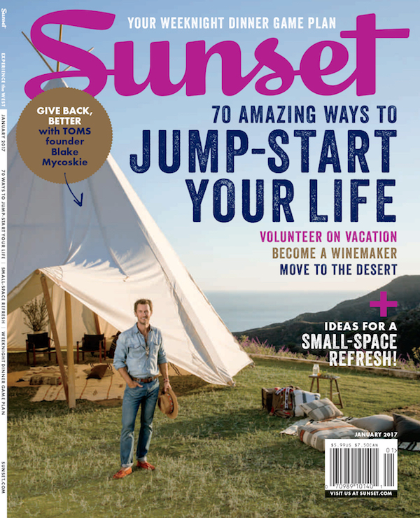 sunset-mag-jan-cover