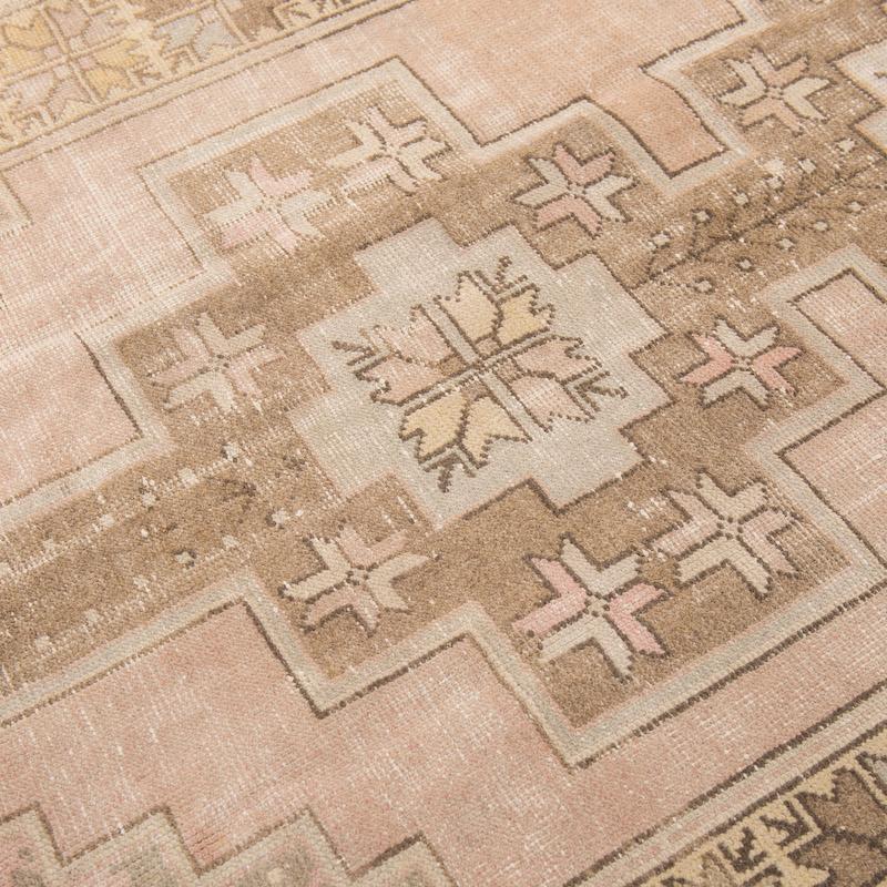 Carpet S Tulsa Ok - Carpet Vidalondon