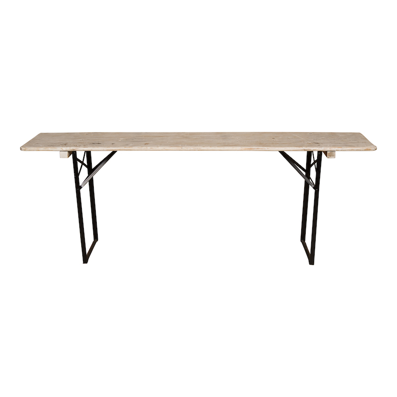 Alana Tables