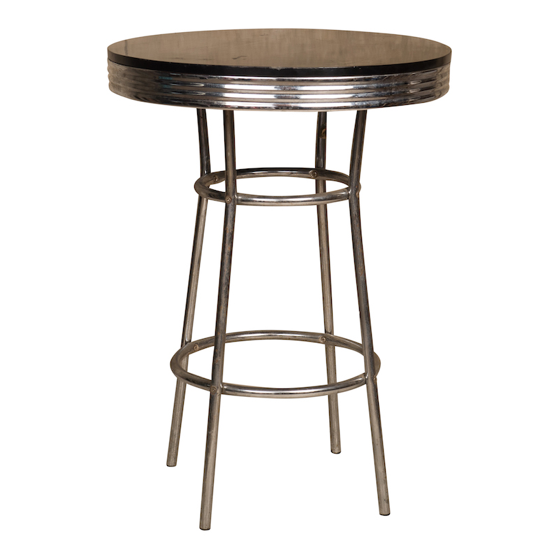 Ashler Cocktail Table