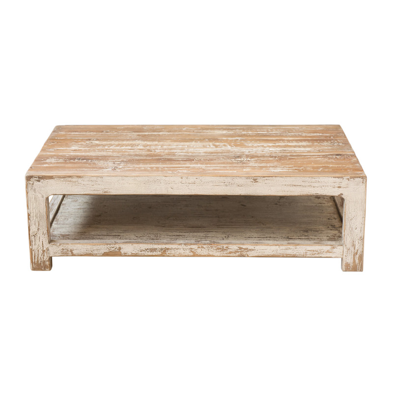 Brianna Coffee Table