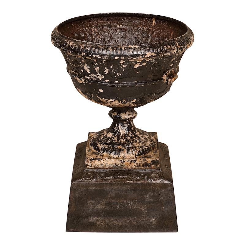 Brookstone Urn