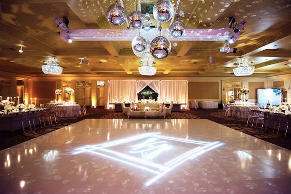 dalit-jordan-wedding-12