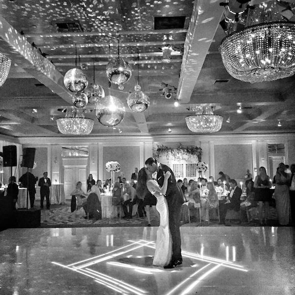 dalit-jordan-wedding-16