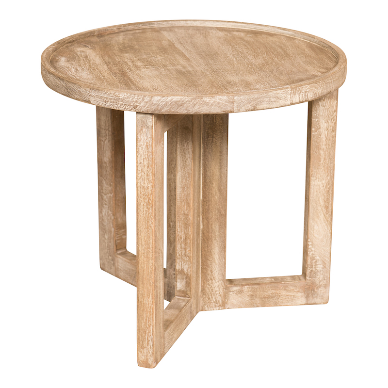 Elsinore Side Tables