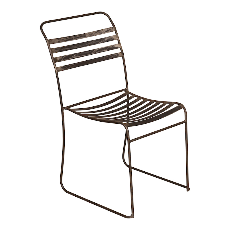 Lancaster Chairs