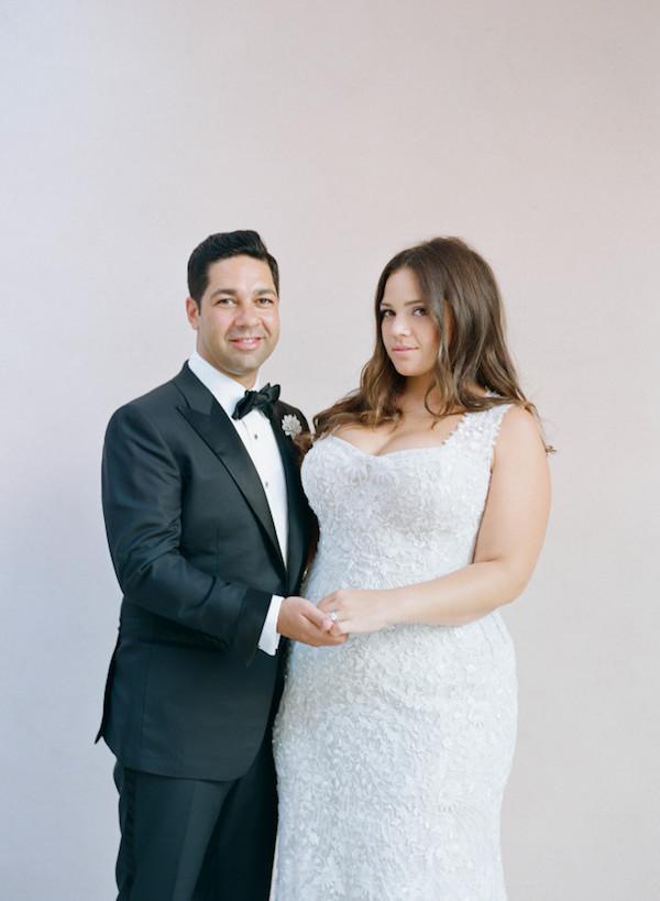 lindsay-ali-wedding-01