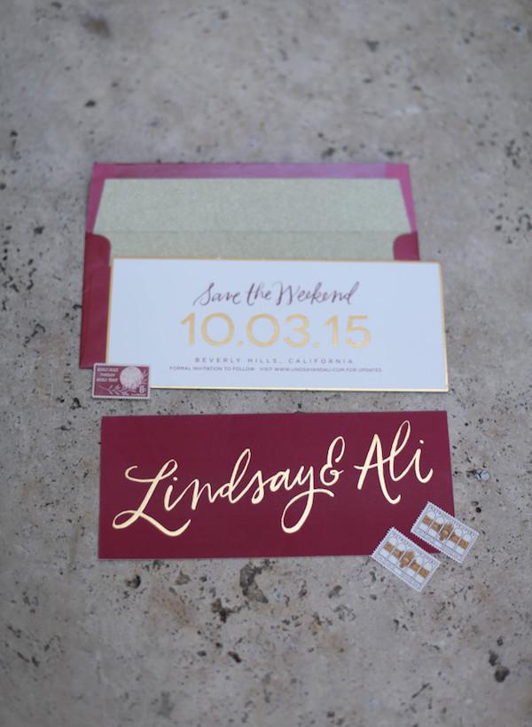 lindsay-ali-wedding-02