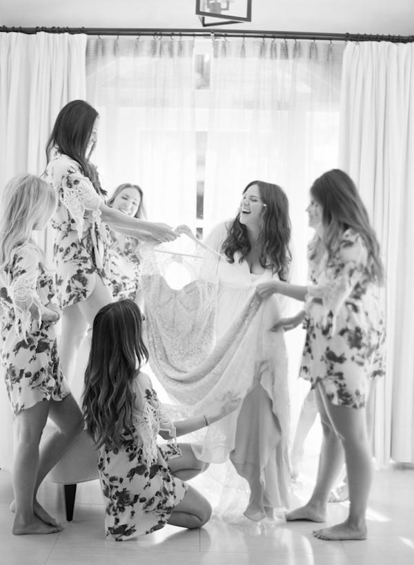 lindsay-ali-wedding-03