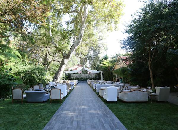 lindsay-ali-wedding-04