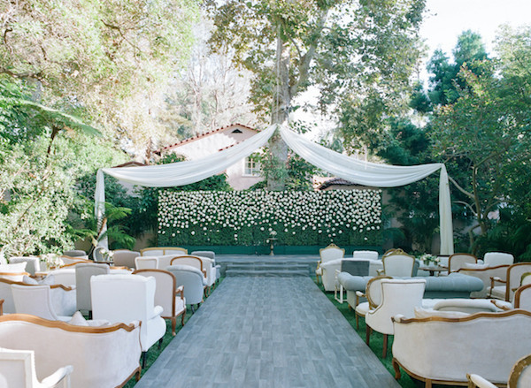 lindsay-ali-wedding-05