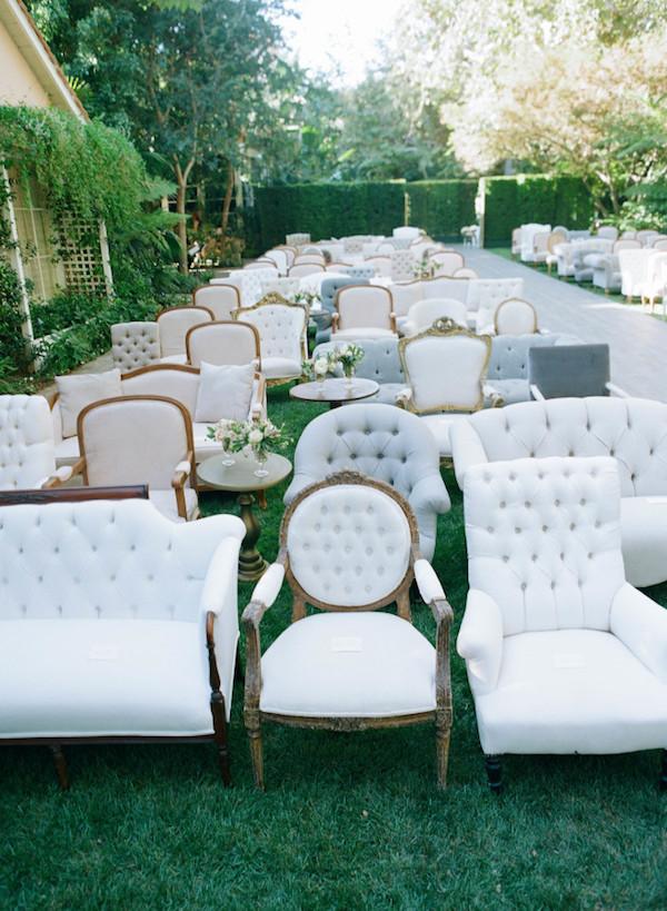 lindsay-ali-wedding-07