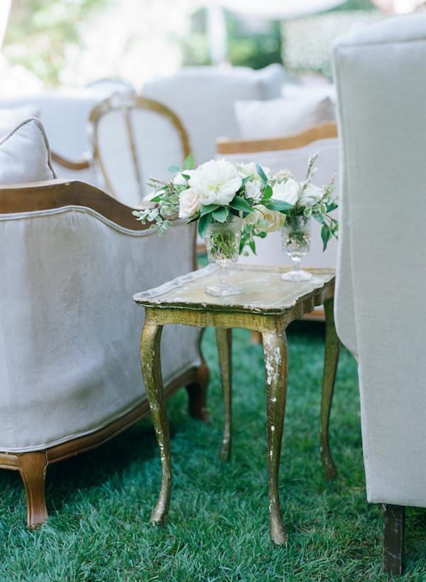 lindsay-ali-wedding-08