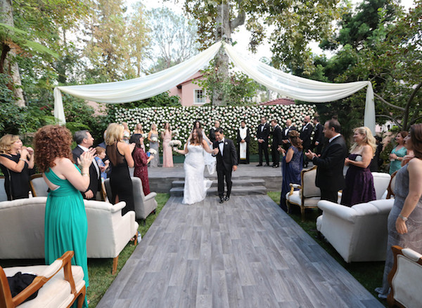 lindsay-ali-wedding-09
