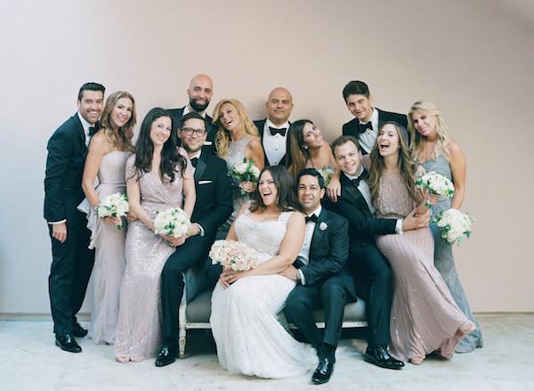 lindsay-ali-wedding-10