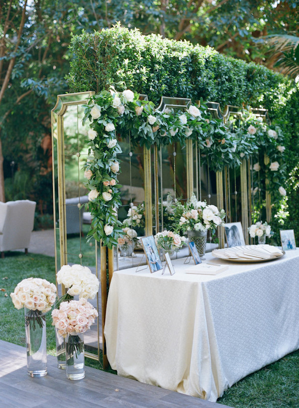 lindsay-ali-wedding-11