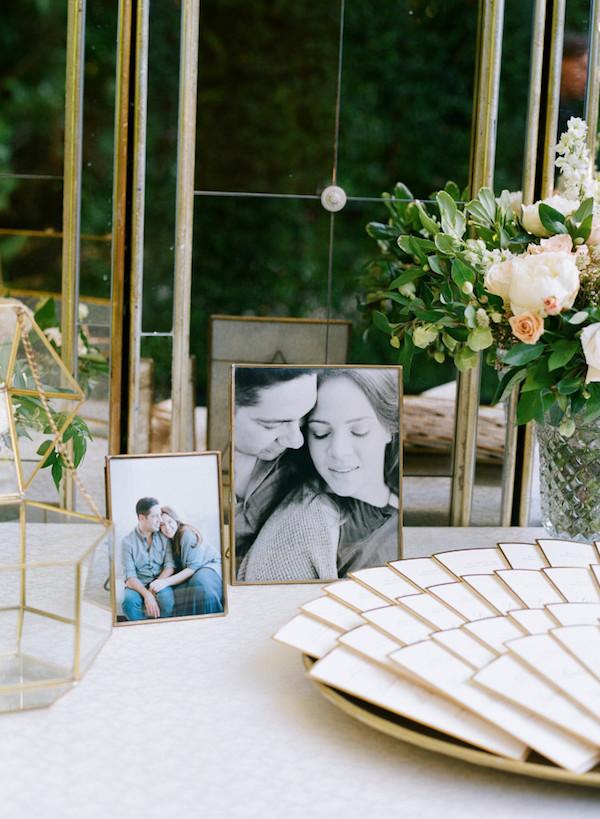 lindsay-ali-wedding-12
