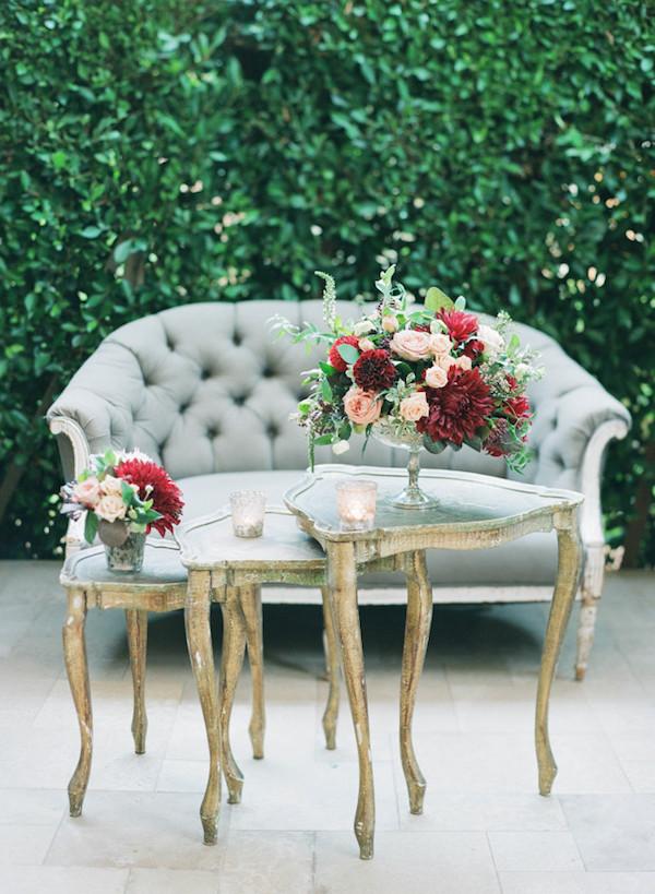 lindsay-ali-wedding-15