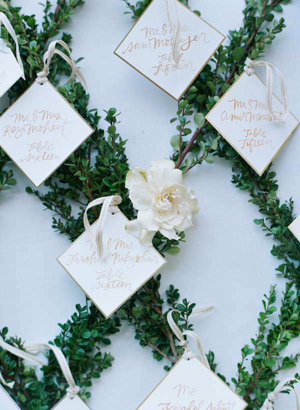 lindsay-ali-wedding-19