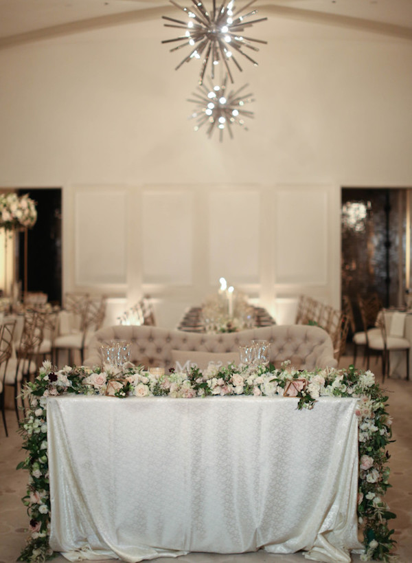 lindsay-ali-wedding-20