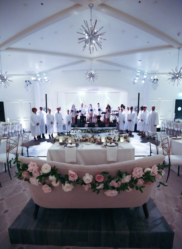 lindsay-ali-wedding-21