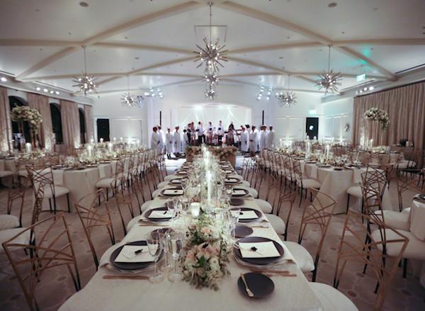 lindsay-ali-wedding-22