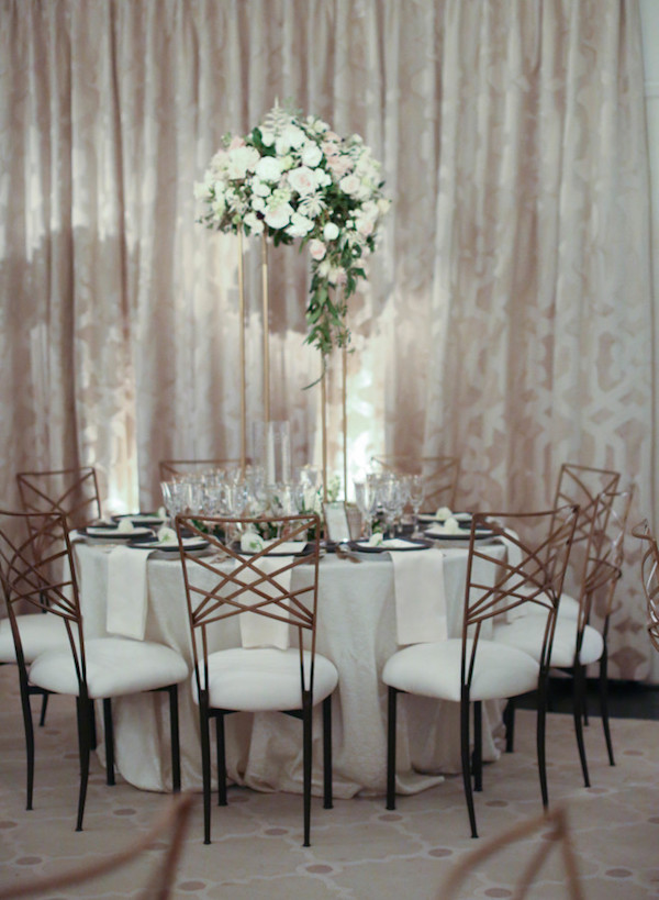 lindsay-ali-wedding-23