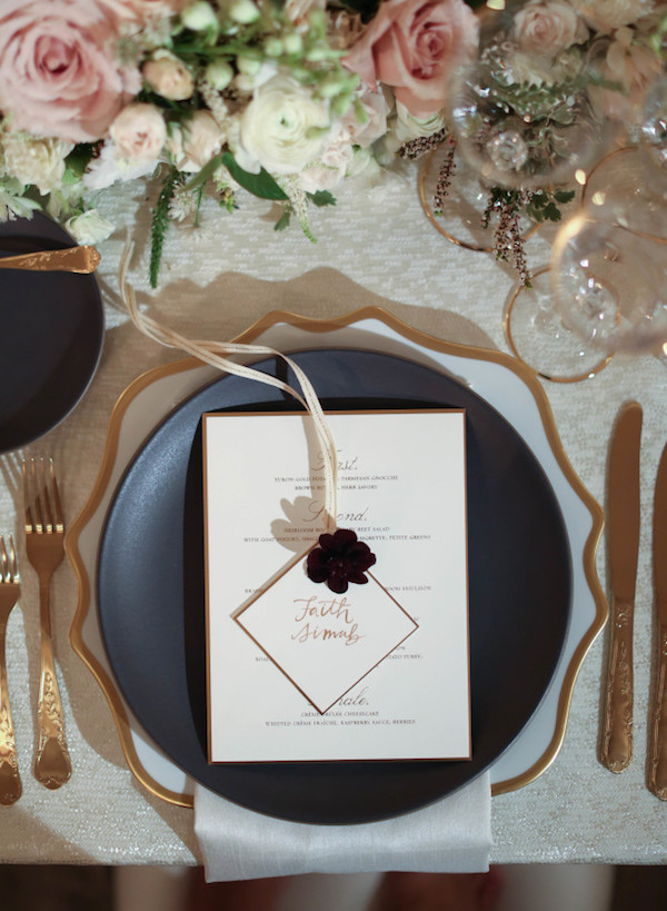 lindsay-ali-wedding-24