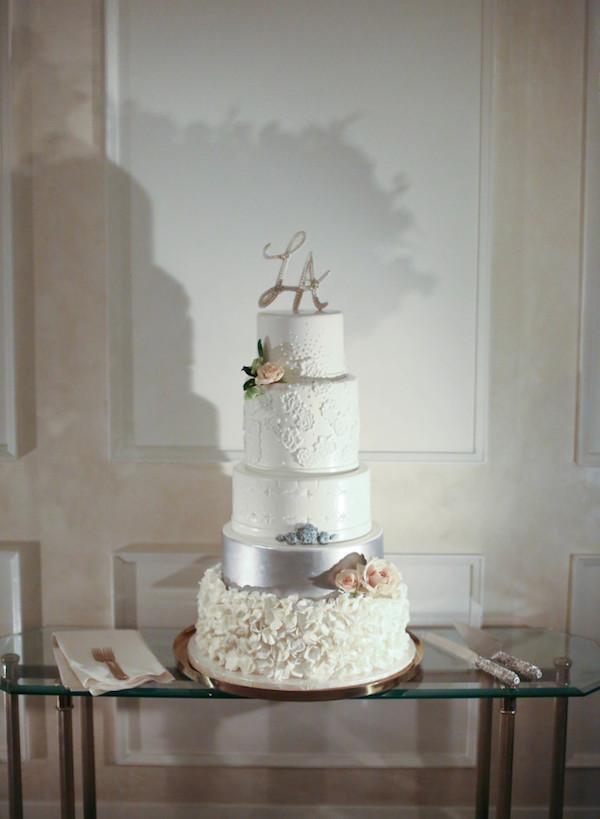 lindsay-ali-wedding-25