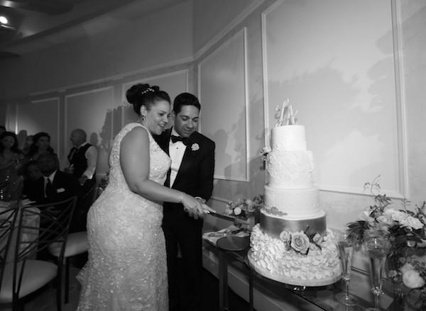lindsay-ali-wedding-26