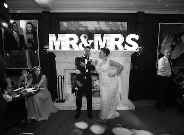 lindsay-ali-wedding-27