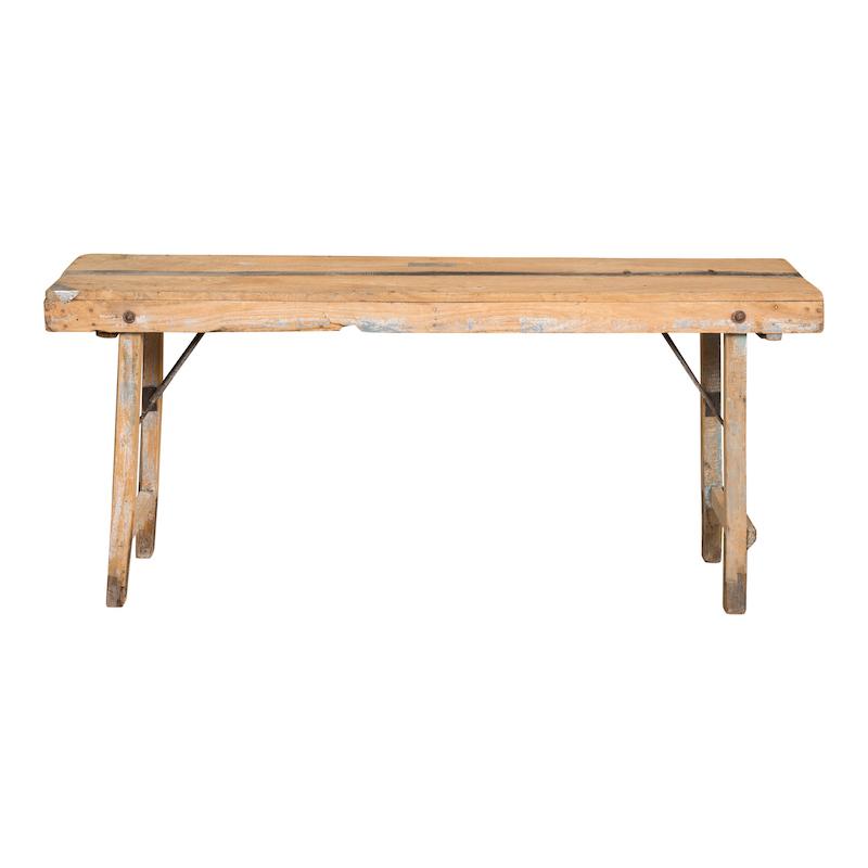 Marmora Table