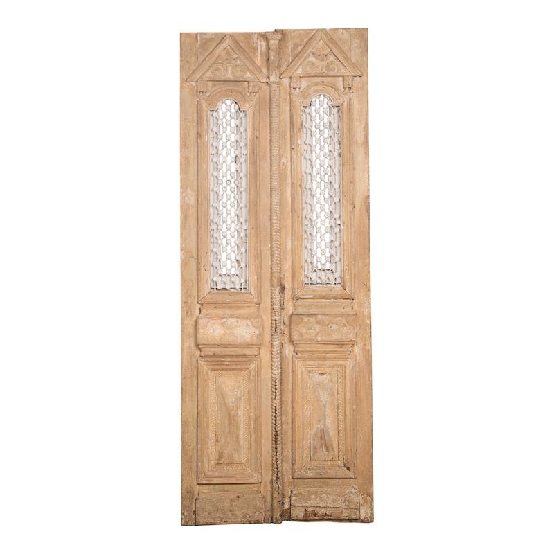Oakmont Doors (pair)