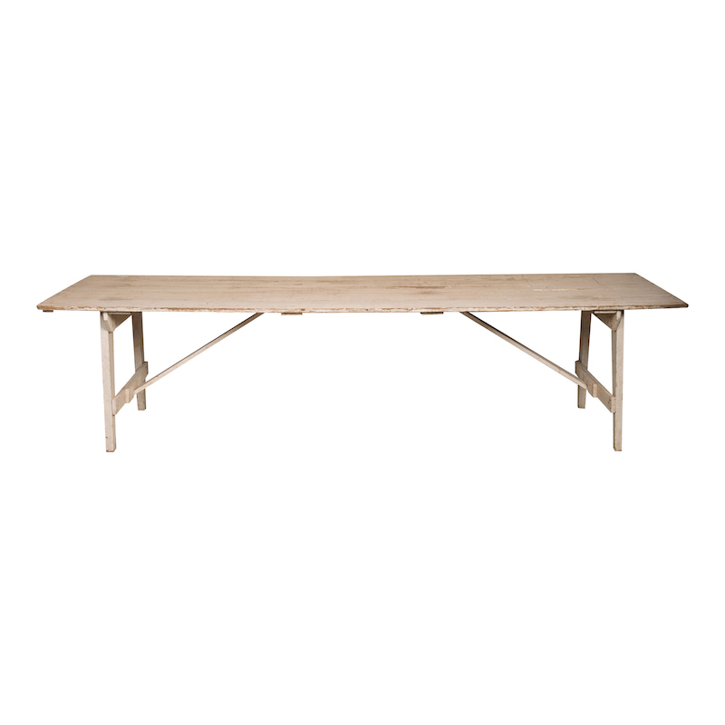 Powderly Tables