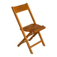 Seating Categories Blog