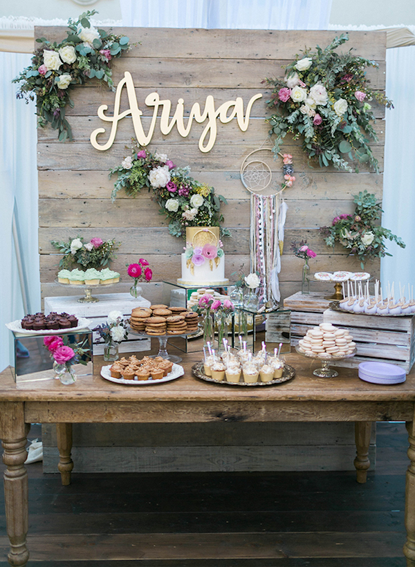 whimsical-baby-shower-12