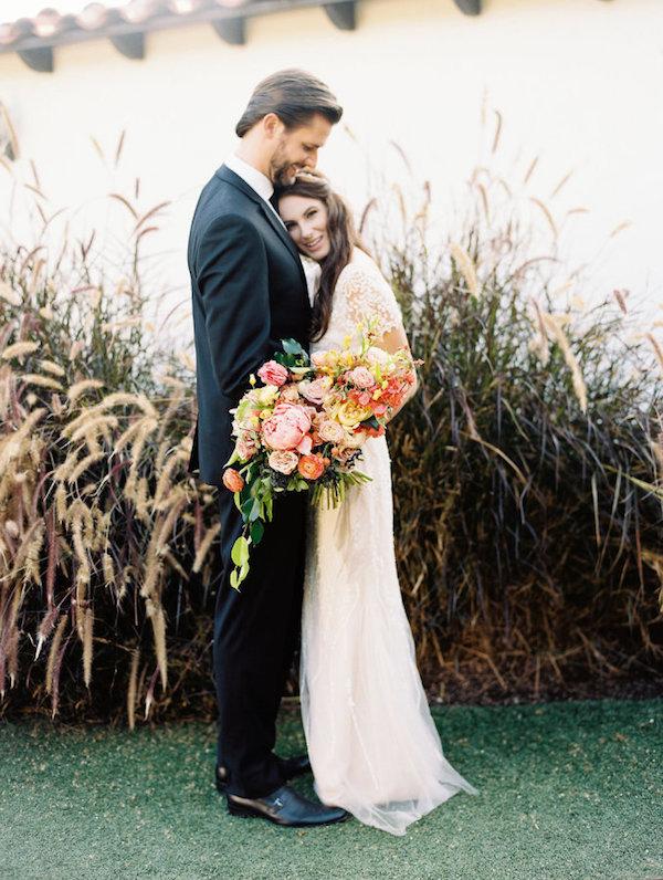 boho-style-wedding-inspo-01