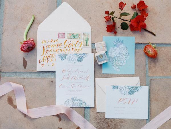 boho-style-wedding-inspo-02