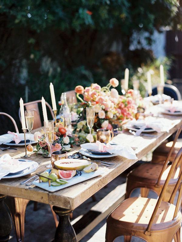 boho-style-wedding-inspo-05