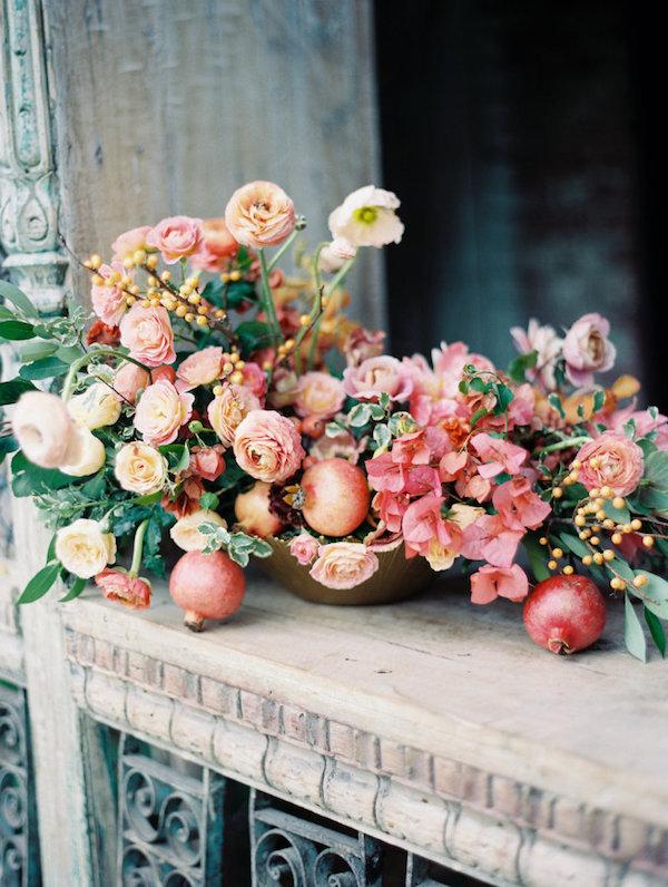 boho-style-wedding-inspo-07