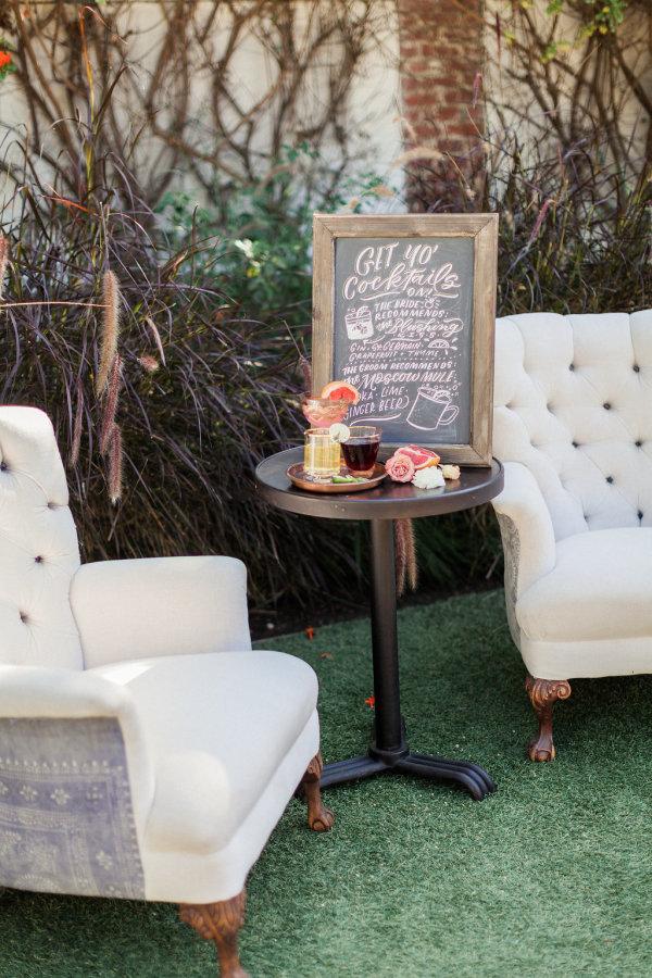 boho-style-wedding-inspo-09