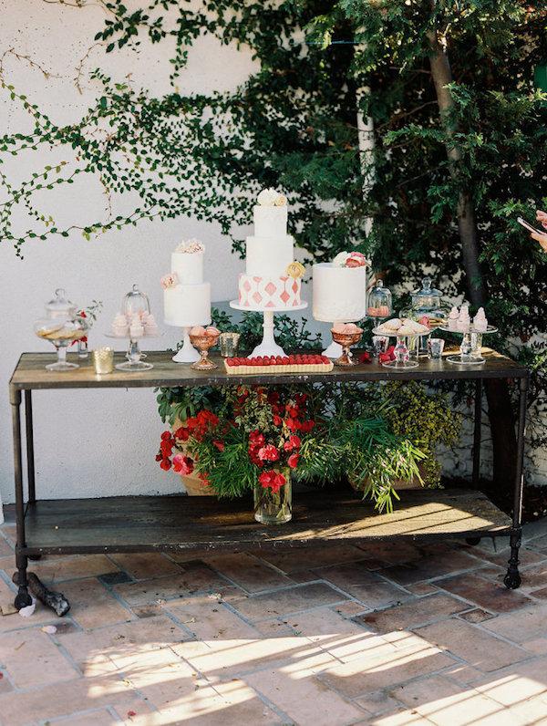 boho-style-wedding-inspo-11