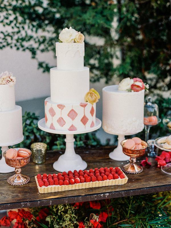 boho-style-wedding-inspo-12