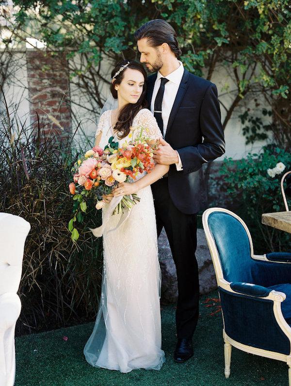 boho-style-wedding-inspo-13