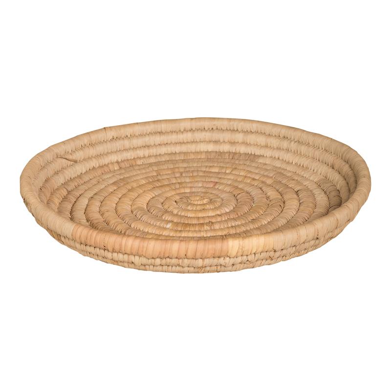 Chino Basket