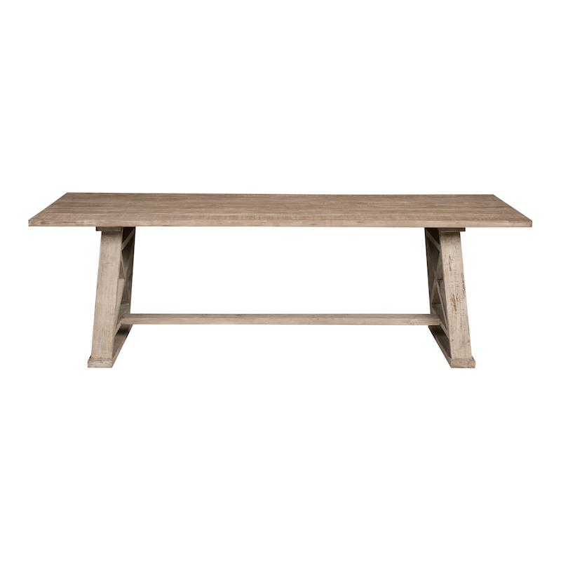 Clarksdale Tables