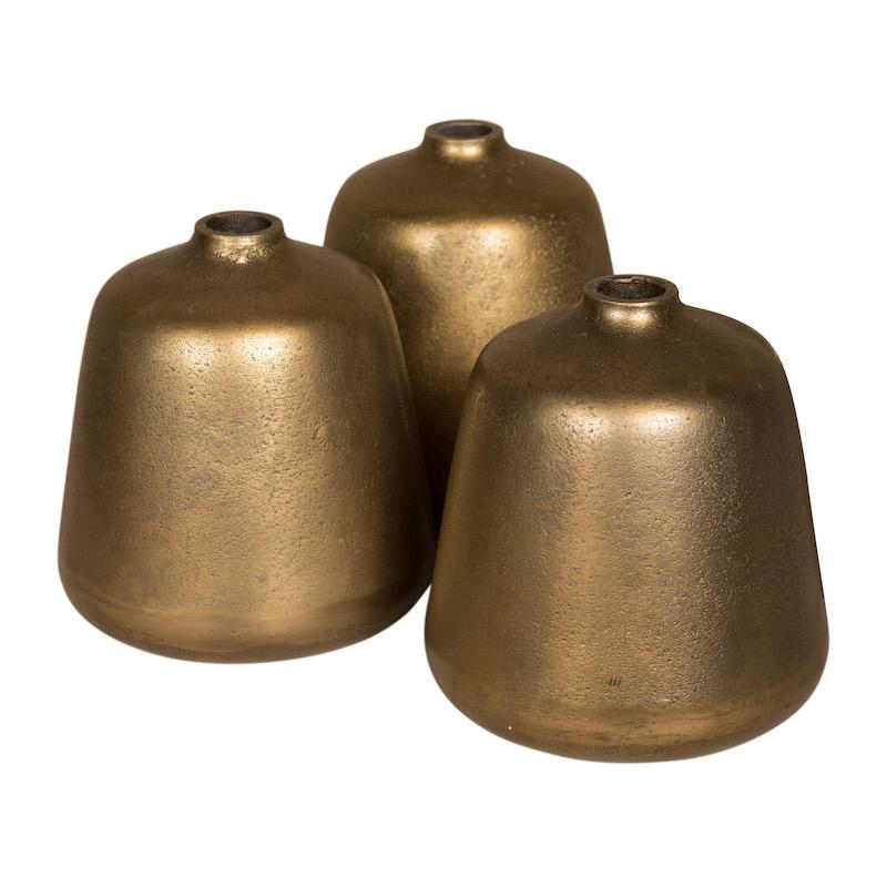 Clementon Vases (set of 3)