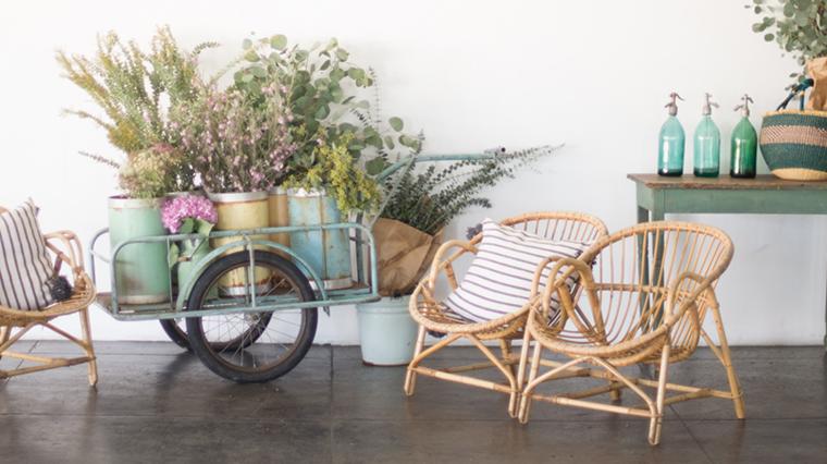 Vintage Wedding Furniture Rental San Diego best about