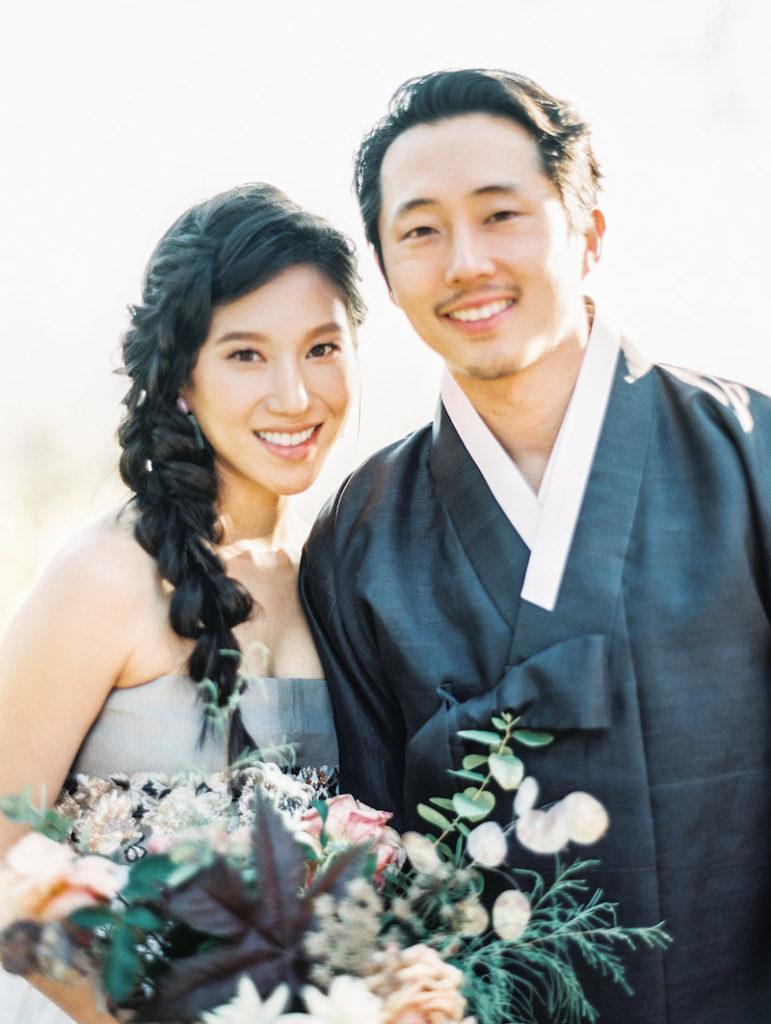joana-steven-wedding-01